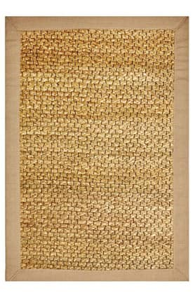 Anji Mountain Natural Fibers Bantam Rug