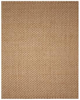 Anji Mountain Natural Fibers Kilimanjaro Rug