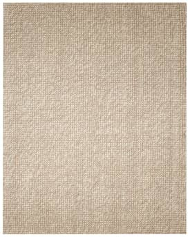 Anji Mountain Natural Fibers Zatar Rug