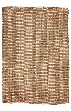 Anji Mountain Natural Fibers Himalayan Rug
