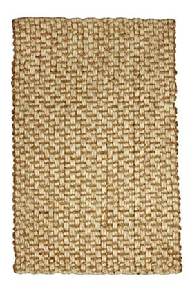 Anji Mountain Natural Fibers Mumbai Rug