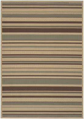 Surya Alfresco Outdoor Alfresco 9503 Rug