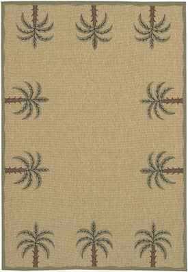 Surya Alfresco Outdoor Alfresco 9510 Rug
