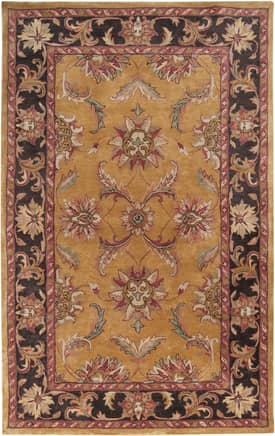 Surya Ancient Treasures Ancient Treasures 101 Rug