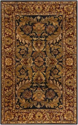 Surya Ancient Treasures Ancient Treasures 103 Rug