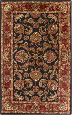 Surya Ancient Treasures Ancient Treasures 108 Rug