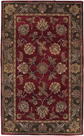 Surya Ancient Treasures Ancient Treasures 109 Rug