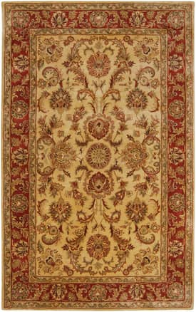 Surya Ancient Treasures Ancient Treasures 111 Rug
