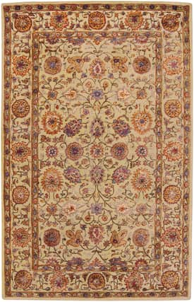 Surya Ancient Treasures Ancient Treasures 117 Rug