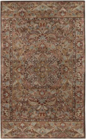 Surya Ancient Treasures A128 Rug