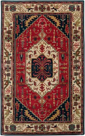 Surya Ancient Treasures A134 Rug