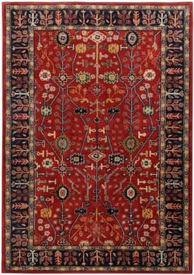 Surya Ancient Treasures A135 Rug