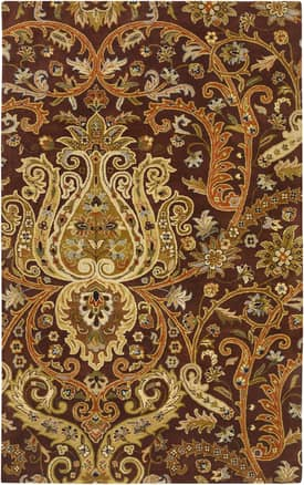 Surya Ancient Treasures A141 Rug