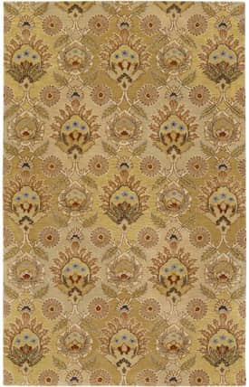 Surya Ancient Treasures A142 Rug