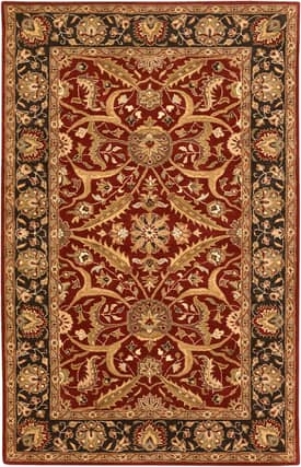 Surya Ancient Treasures A143 Rug