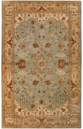 Surya Ancient Treasures A 145 Rug
