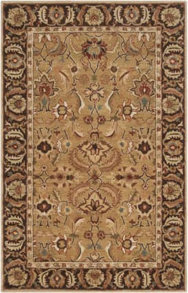 Surya Ancient Treasures A157 Rug