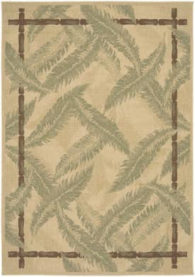 Surya Alfresco Outdoor ALF9541 Rug