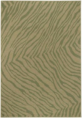 Surya Alfresco Outdoor ALF951 Rug