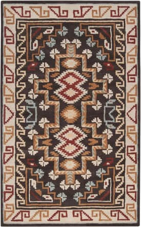 Surya Arizona ARZ-1 Rug