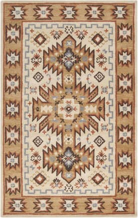 Surya Arizona ARZ-2 Rug