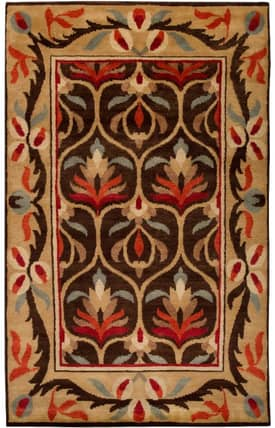 Surya Arts and Crafts ATC 1000 Rug