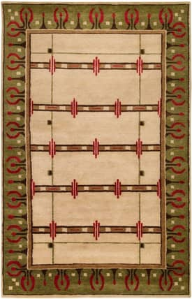 Surya Arts and Crafts ATC 1006 Rug