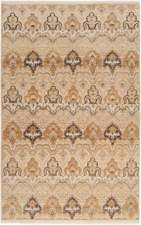 Surya Cambridge CMB-1 Rug