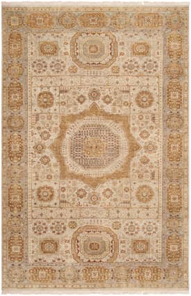 Surya Cambridge CMB-2 Rug