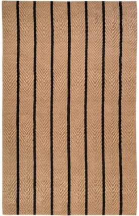 Surya Country Living Country Jutes CTJ 2007 Rug