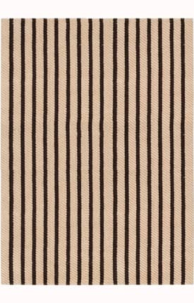 Surya Country Living Country Jutes CTJ 2008 Rug