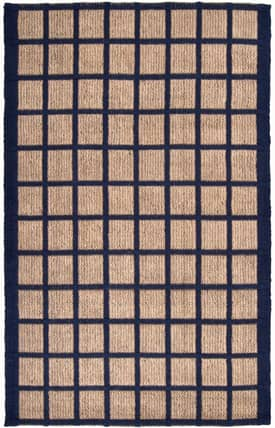 Surya Country Living Country Jutes CTJ 2012 Rug