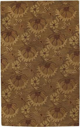 Surya Dream Dream 1134 Rug