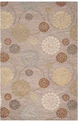 Surya Dream 547 Rug