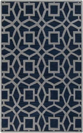 Surya Dream 825 Rug