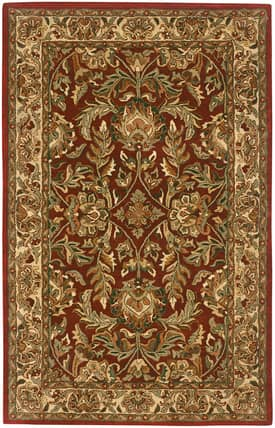 Surya Dream Dream 20 Rug
