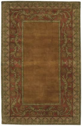 Surya Dream Dream 296 Rug