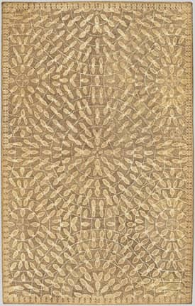 Surya Dream Dream 342 Rug