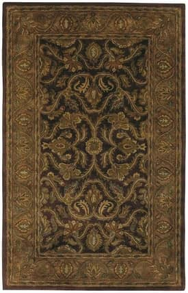 Surya Dream Dream 356 Rug