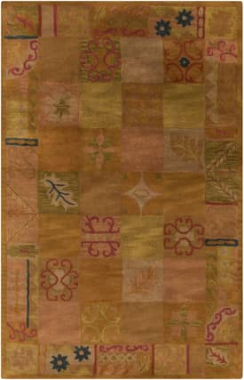 Surya Dream Dream 379 Rug