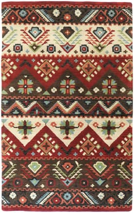 Surya Dream Dream 381 Rug