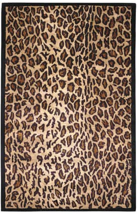 Surya Dream Dream 387 Rug