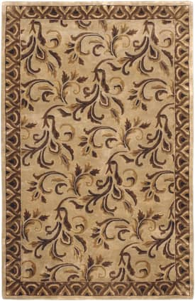 Surya Dream Dream 400 Rug