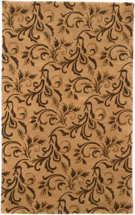 Surya Dream DST402 Rug