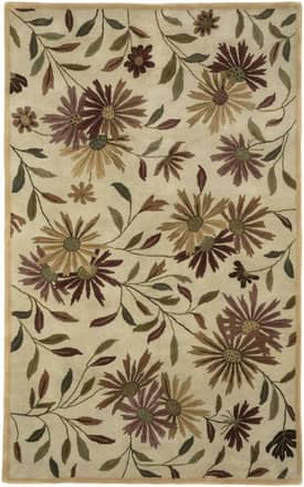 Surya Dream DST404 Rug