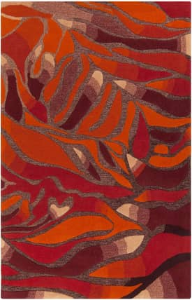Surya Destinations DTN827 Rug