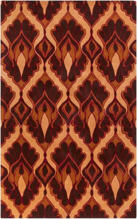 Surya Destinations DTN834 Rug