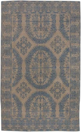 Surya Everest EVE3111 Rug