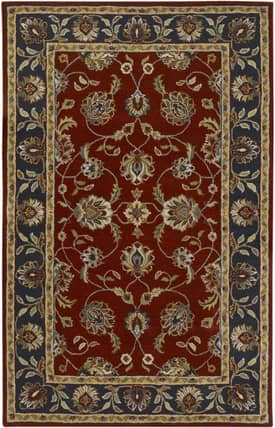 Surya Foundation FND1103 Rug