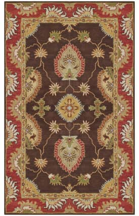 Surya Foundation FND1105 Rug